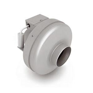 вытяжной вентилятор kve 100