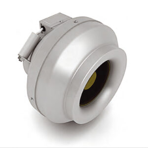вытяжной вентилятор kve 200