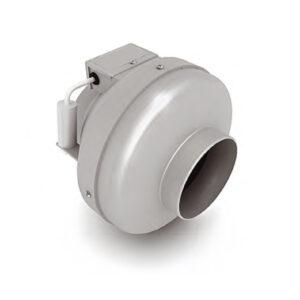 вытяжной вентилятор производительностью 360 кубометров в час